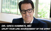 Greg Hammer, MD