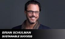 Brian Schulman