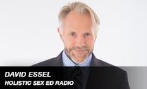 David Essel
