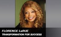 Florence LaRue
