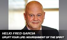 Helio Fred Garcia