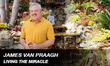 James Van Praagh