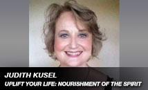 Judith Kusel