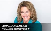 Loral  Langemeier