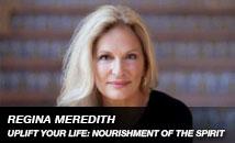 Regina Meredith