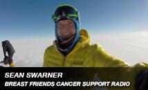 Sean Swarner