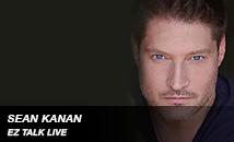 Sean Kanan