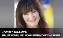 Tammy Billups