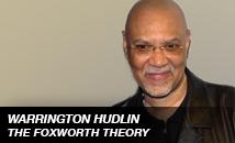 Warrington Hudlin
