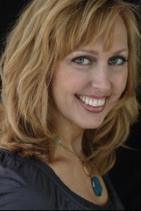 Erika  Hovland