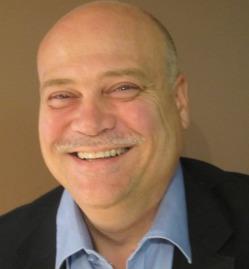 John  Schitka