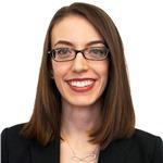 Megan  Stubbendeck