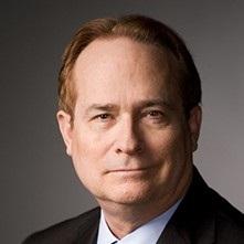 Thomas E  Levy, MD, JD