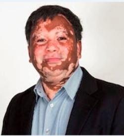 Uddhav  Gupta
