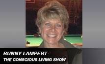 Bunny Lampert