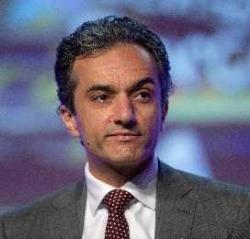 Amir Adnani