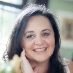 Christine  Agro