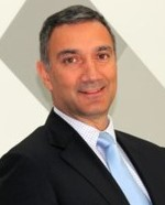 Peter  Akbar