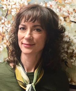 Tammy  Arlene