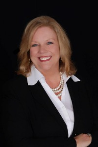 Dr. Liz  Bales