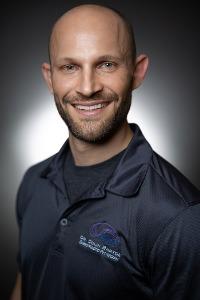Dr. Colin  Bartoe