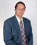 Christopher Viale