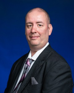 Dr. Matthew  Earnhardt