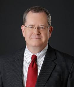 Dr. Terrence  Higgins