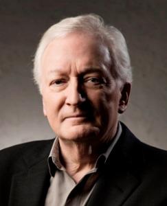 J. Michael  Oliver