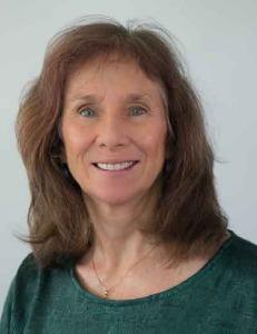 Jean Louise Green, CMT