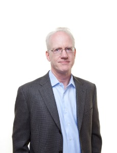 Dr. Jeffrey  Foote