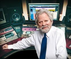 Dr. Jeffrey D.  Thompson
