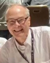 Kevin Hersh