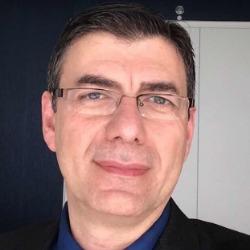 Adam  Mardini