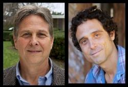 Mitchell J. Rabin & Adam Collett