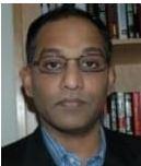Surendra  Reddy