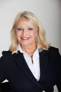 Sharon Burstein