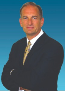 Dr. Richard Scranton