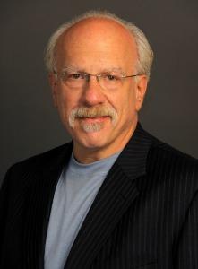 Steven Berglas Ph.D
