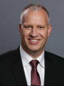 Thorsten  Leiduck