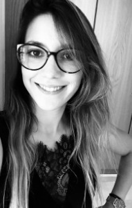 Nicole  D'Alencon